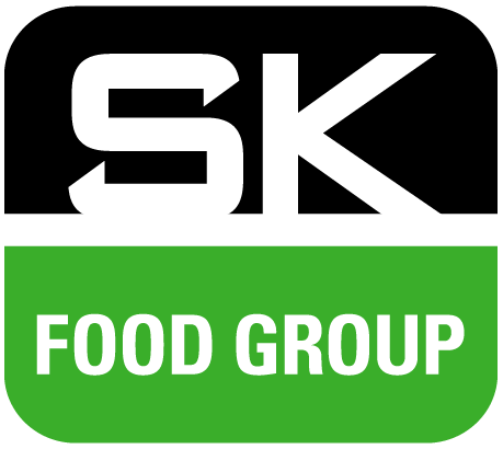 SK Food Group Logo